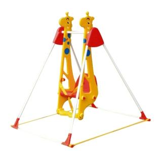toys004min